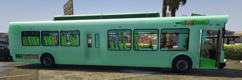 Da5a00 screenshot 4
