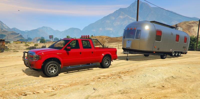 Ac406e trailer2