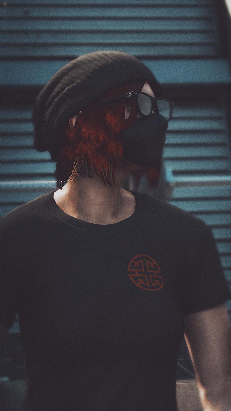 956b2f mask1