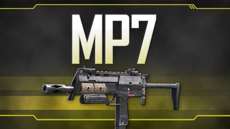 1f504d gun