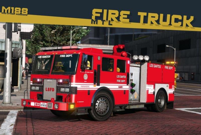 6074a8 firetruk2