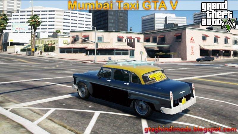 Cab14b mumbaitaxi