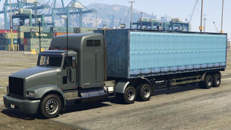 C9f81b trailer