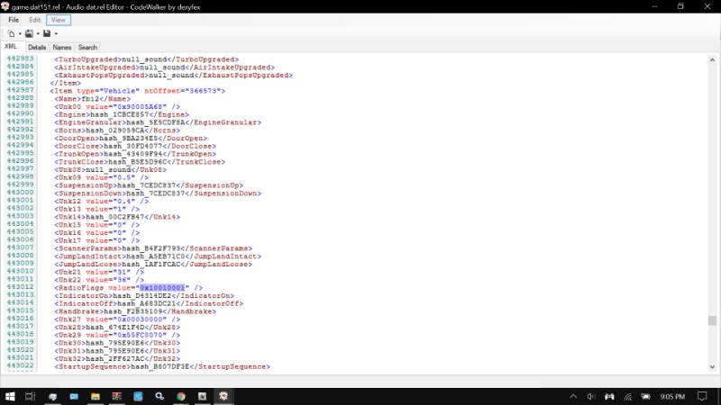 Fdd82c screenshot