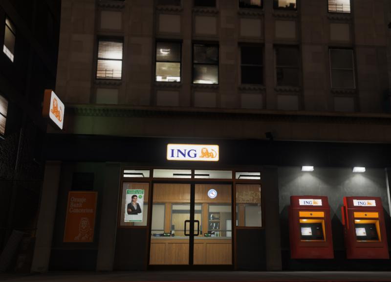 599a90 ingbpbank