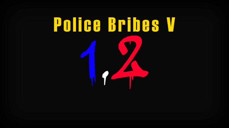 E271e3 policebribesv12