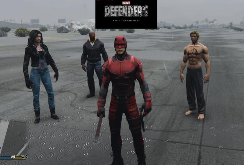 408ff9 defenders2