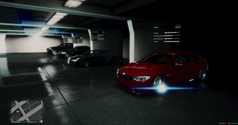 67e657 grand theft auto v 23u