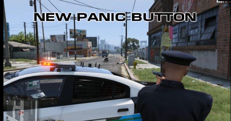 Panic sound effect free download
