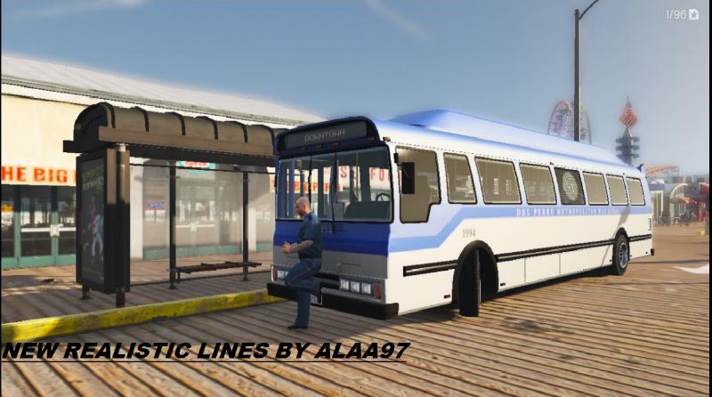 E4345d line2