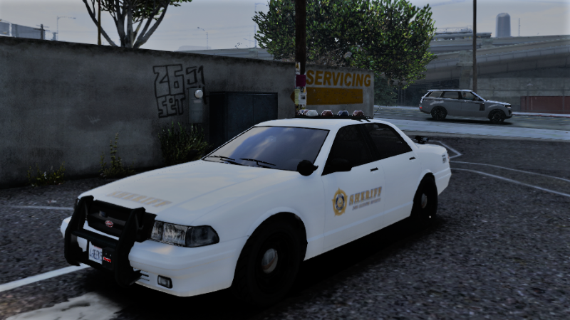New Sheriff Cruiser Tomy445533 on Index Php Scripts With Video Player