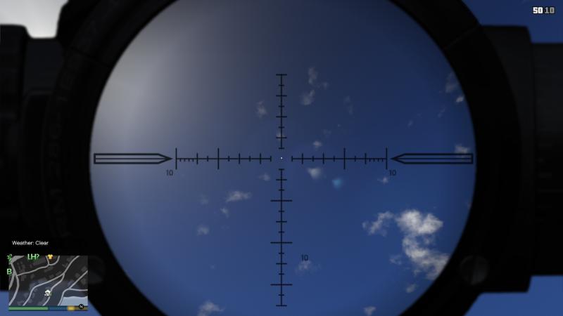 F17739 1