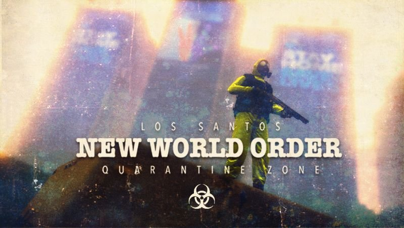 6a5022 nwo cover