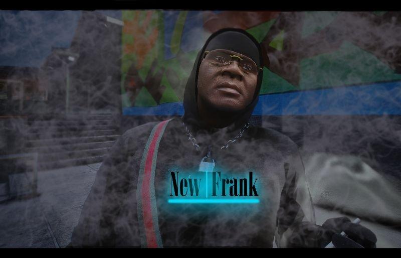 8512b3 newfrank