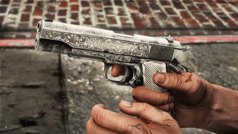 E20bf2 heavypistol2