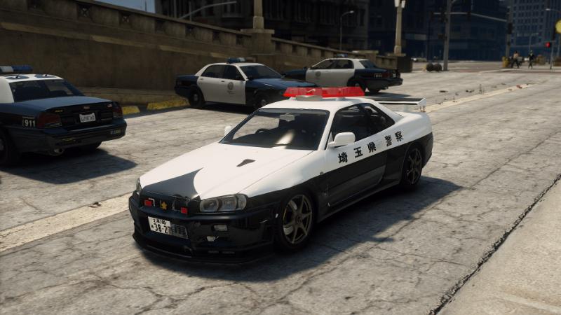 045107 police4