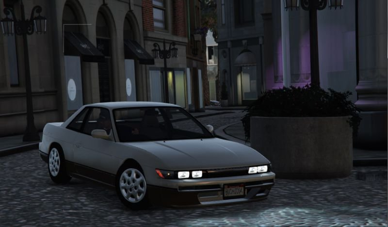 Ae608d ps1