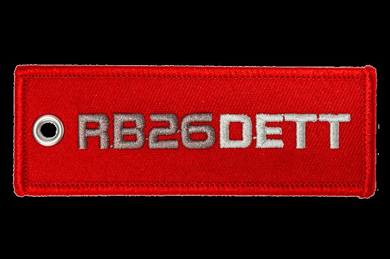 5e5902 rb26dettcopy1 1200x630