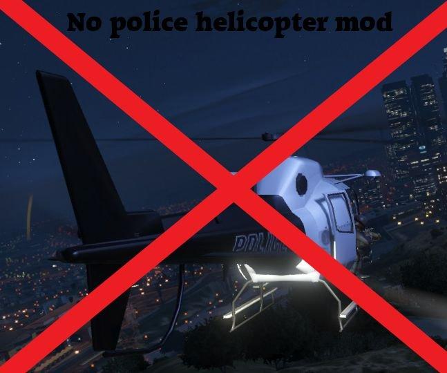 D2535d nopolicehelicoptermodimage