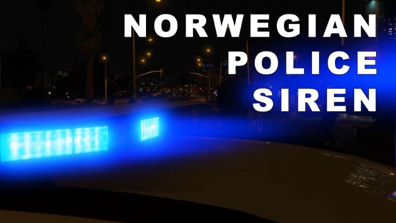 F60f7f norwegiansiren
