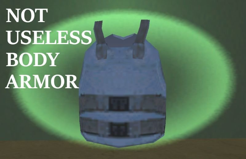 77c2ec armorpickup gtavc