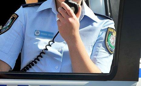Da35c6 cop radio 465x288 060809 fct465x286 ct677x380