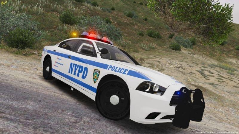 State Trooper Decal   eBay   Alabama Highway Patrol Decal