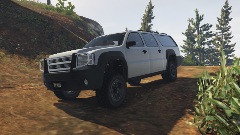 85185c offroad1