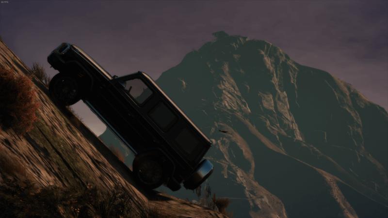 C259b2 screenshot(694)