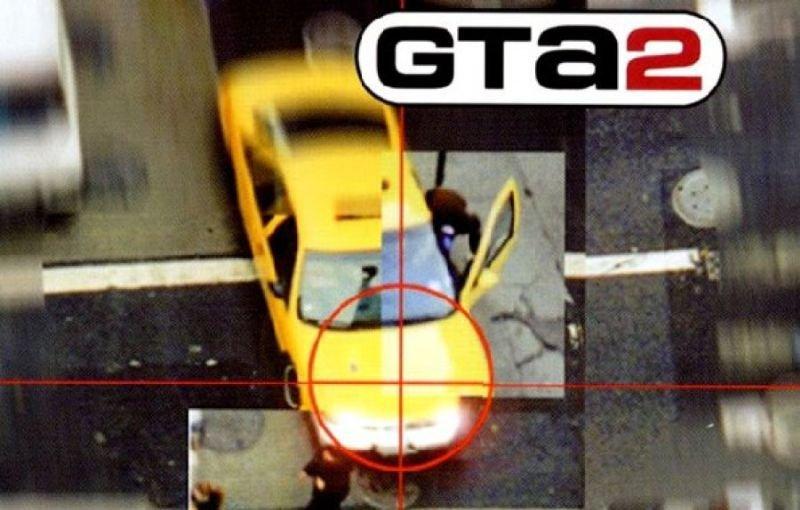 4bbec0 gta2