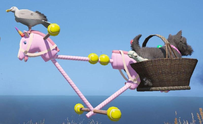 3ae9f9 olo unicorn1