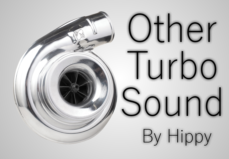 3449e4 other turbo sound by hippy new