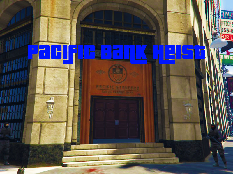 9d1338 pacific bank heist