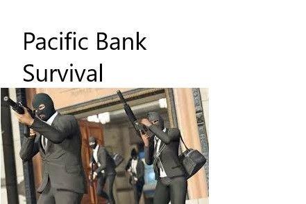 0d2442 banksurvival