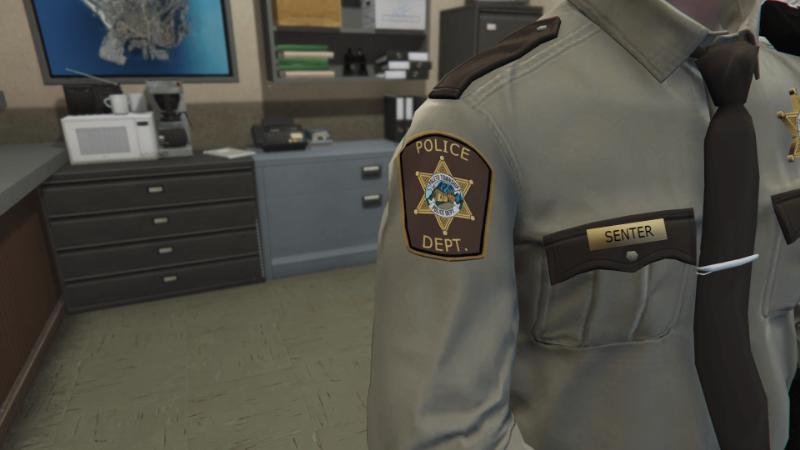 Cb3731 policedept1
