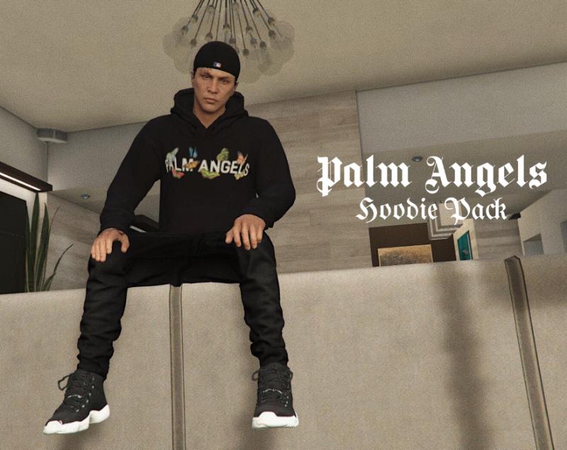 A89bfc palmangels