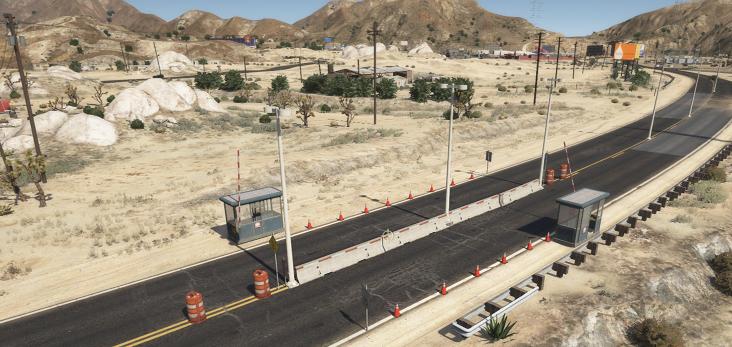 7db645 checkpoint