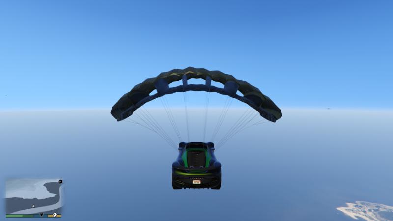 D04174 parachuteonallcars2