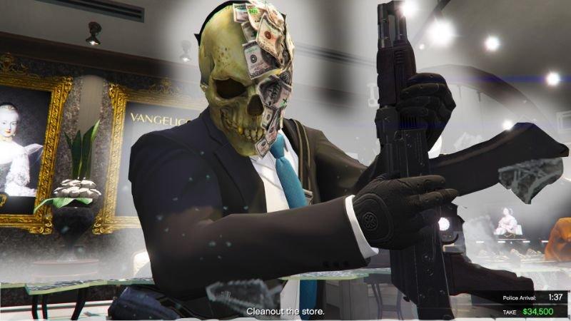 7ae940 greedmask2