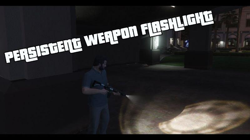 D51cdf screenshot