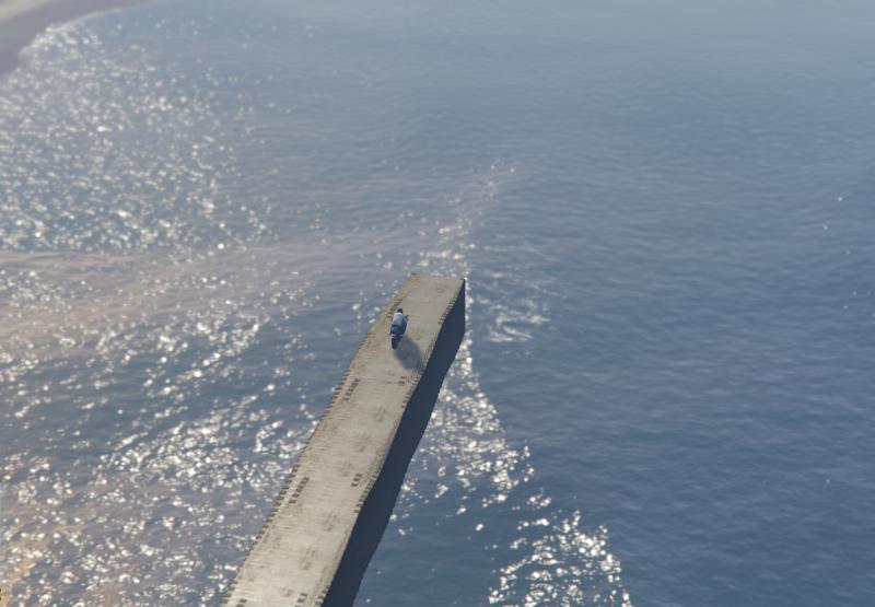 Cdca00 second screenshot