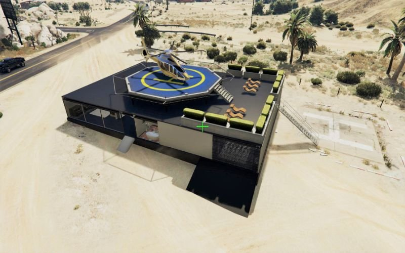 how to become a vip in gta 5