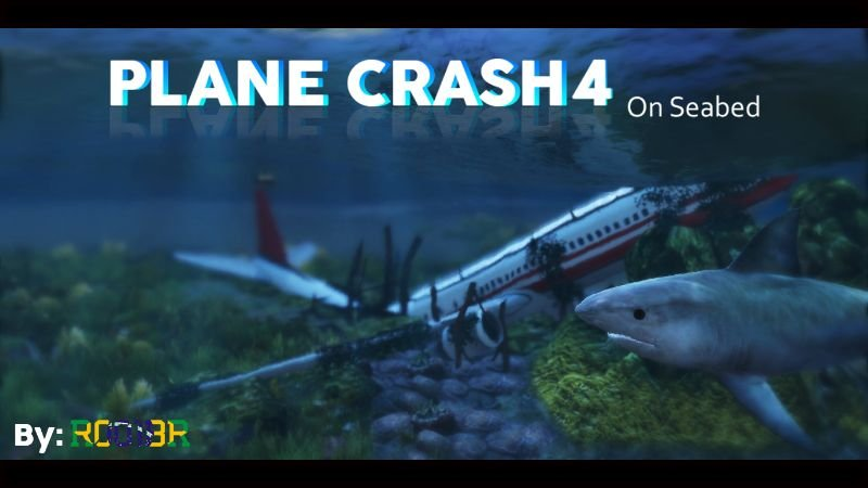https://img.gta5-mods.com/q85-w800/images/plane-crash-4-on-seabed/2861a1-20180405095533_1.jpg