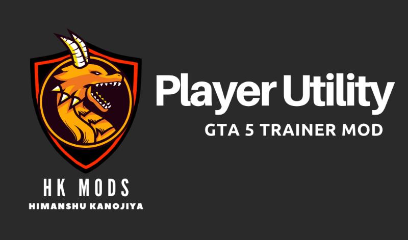 Eb3fe4 playerutilitytrainermodbanner