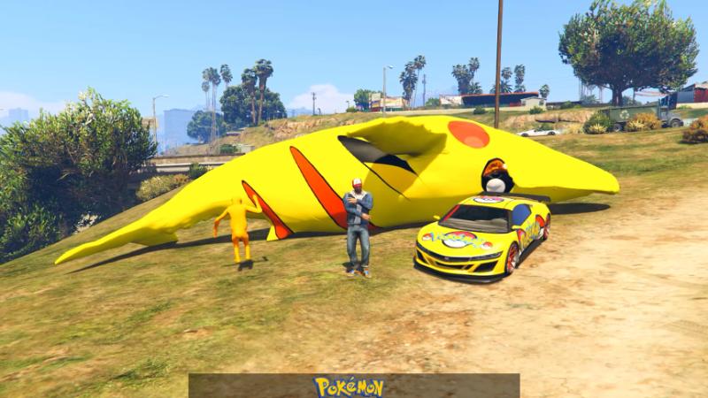 C4fb76 pikachu whale   pokemon3