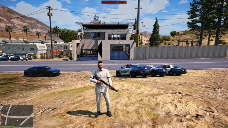 149af8 police