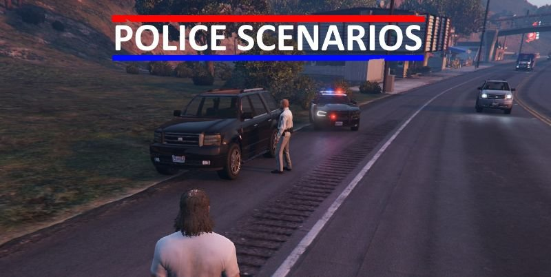54b4ef policescenariospicture