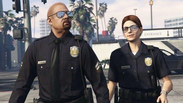 8355a1 cops