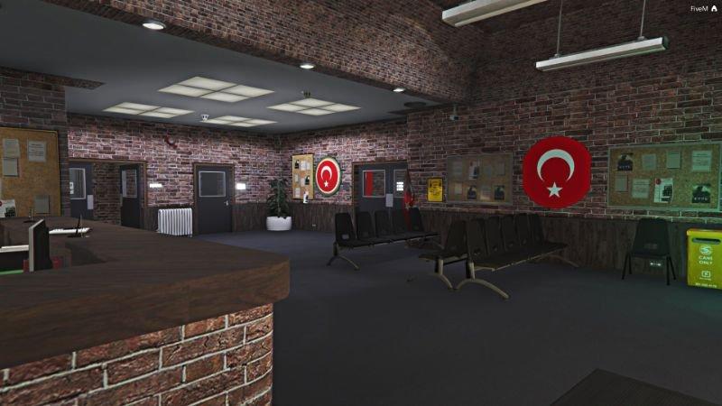 686d0c turkish police station13jpeg