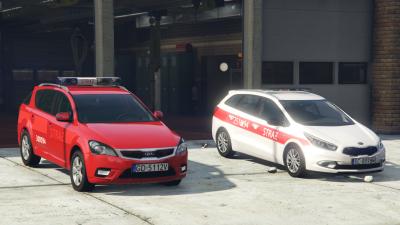 6895ba grand theft auto v screenshot 2020.09.01   13.15.46.27